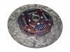 Disque d'embrayage Clutch Disc:30100-0W804