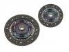 Clutch Disc:MD802180